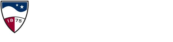 conservatory-logo